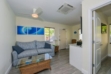 Home - Siesta Key Beach Side Villas