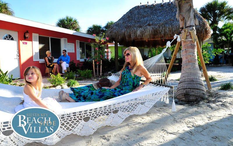 Admirable Siesta Key Beachside Villas And Hotels 1 833 758 4552 Download Free Architecture Designs Pendunizatbritishbridgeorg