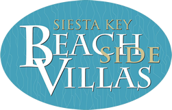 Siesta Key Beachside Villas : Siesta Key Hotel and Resort (941) 203 - 5985