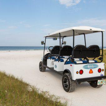 beach--v17660257