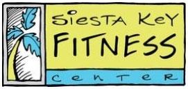 Siesta Key Fitness Center
